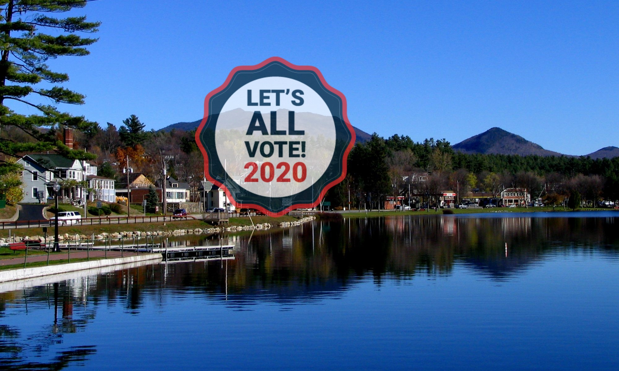 Adirondack Voters for Change